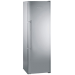 Холодильник однодверный Liebherr Kes 4270-23