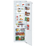 Встраиваемый холодильник однодверный Liebherr IKB 3550-20