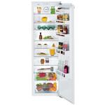 Встраиваемый холодильник однодверный Liebherr IK 3510-20