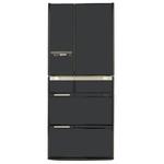 Холодильник многодверный Hitachi R-C 6200 U XK