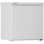 Холодильник однодверный Liebherr TX 1021-21
