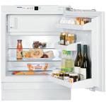 Встраиваемый холодильник однодверный Liebherr UIK 1424-23