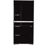 Холодильник многодверный Hitachi R-C 6800 U XK