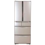 Холодильник многодверный Hitachi R-SF 48 CMU T