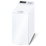 Стиральная машина вертикальная Bosch WOT24455OE