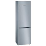 Холодильник с нижней морозильной камерой Bosch KGV39VL23R