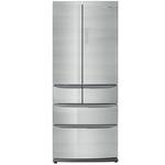 Холодильник многодверный Haier HRF-430MFGS