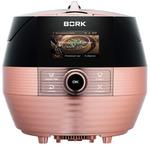 Мультиварка Bork U802