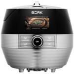 Мультиварка Bork U803
