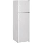 Холодильник с верхней морозильной камерой Liebherr CTN 3663-21