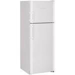 Холодильник с верхней морозильной камерой Liebherr CTP 3016-22