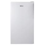 Холодильник однодверный Shivaki SHRF-104CH