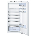 Встраиваемый холодильник однодверный Bosch KIL42AF30R