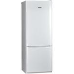 Холодильник Pozis RK102