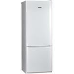 Холодильник Pozis RK102 А