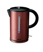 !!!! чайник MYSTERY MEK-1614 red
