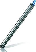 Насос скважинный GRUNDFOS SQ 2- 55 96510199 (96510199)