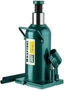 Домкрат гидравлический бутылочный сварной KRAFTOOL 43462-20_z01