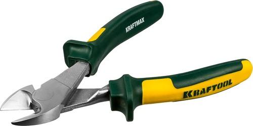 Бокорезы KRAFTOOL KRAFT-MAX 22011-5-18