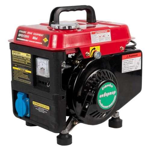 Стабилизатор upower 5000