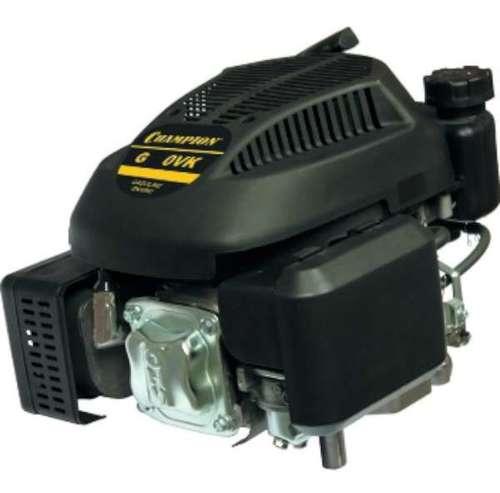 Двигатель CHAMPION 3 лс, 113см3, G110VK/1 шпонка