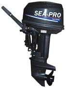 Лодочный мотор Sea ProT 25S