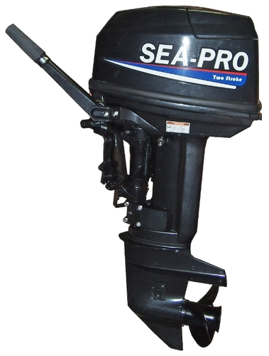 лодочные моторы sea pro волгоград