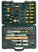 Набор слесарно-монтажного инструмента KRAFTOOL EXPERT 27977-H59
