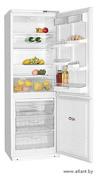 Холодильник Атлант 6021-031