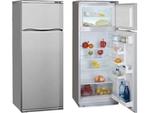 Холодильник Атлант 2808-60