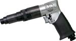 Шуруповерт пневматический SUMAKE ST- 4481 (7322)
