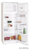 ! Холодильник Атлант 2706-80