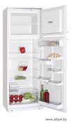 ! Холодильник Атлант 2712-50