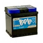 Аккумулятор Topla Top 6СТ-55 о.п. L1
