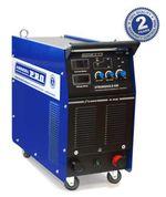 Сварочный инвертор AuroraPRO STRONGHOLD 630