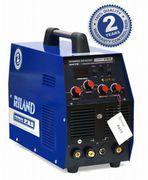 Аппарат аргонодуговой сварки AuroraPRO IRONMAN 200 AC/DC