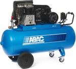 Компрессор поршневой ABAC B5900B/270 CT5,5 (53XV701KQA077(old53NC701)(4116019933))