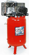 Компрессор поршневой FIAC ABV100/360A (8102000)