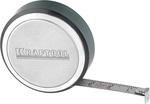 Рулетка компактная KRAFTOOL SuperKompakt 34147-02