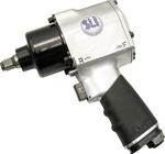 Гайковерт пневматический SUMAKE ST-55444 (38699)