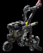 Мотоблок HUTER MK-7000С