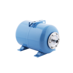 Гидроаккумулятор ДЖИЛЕКС  24Г горизонтальный (7021)