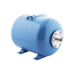 Гидроаккумулятор ДЖИЛЕКС  50Г горизонтальный (7050)