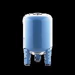 Гидроаккумулятор ДЖИЛЕКС 100В вертикальный (7101)