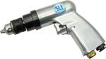 Дрель пневматическая SUMAKE ST-4131  с реверсом (11223)