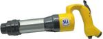 Пневмомолоток SUMAKE ST-2201/H (11225)