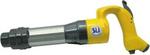 Пневмомолоток SUMAKE ST-2202/H (11226)