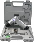 Шуруповерт пневматический SUMAKE ST- 4469K (27404)