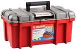 Ящик для инструмента ЗУБР 38132-22