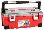 Ящик для инструмента ЗУБР 38135-22